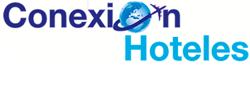 Conexión Hoteles
